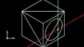 12-feb-draftsight-lyons-isometric-360