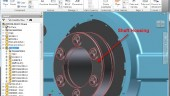 12-feb-imaginit-fusion-2012-1-550