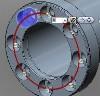 12-feb-imaginit-fusion-2012-100
