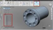 12-feb-imaginit-fusion-2012-11-550