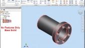12-feb-imaginit-fusion-2012-2-550