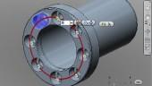 12-feb-imaginit-fusion-2012-360