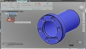 12-feb-imaginit-fusion-2012-6-550
