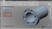 12-feb-imaginit-fusion-2012-7-550