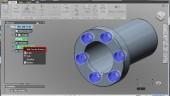 12-feb-imaginit-fusion-2012-8-550