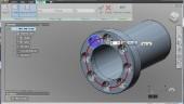 12-feb-imaginit-fusion-2012-9-550