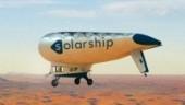 mar-12-solarship-hybrid-vehicles-200