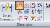 12-apr-solidedge-dimension-placement-3