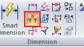 12-apr-solidedge-dimension-placement-9