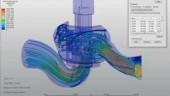 Autodesk-CFD-image-360