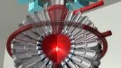 12-may-General-Fusion-energy-burst