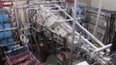 12-may-general-fusion-plasma-injector