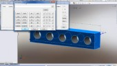 12-may-solidworks-eadie-equation-360