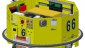 12-June-RMT-Robotics-ADAM-1-360