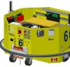 12-June-RMT-Robotics-ADAM-100