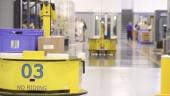 12-June-RMT-Robotics-ADAM-360