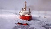 12-June-arktos-vessel-1