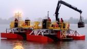 12-June-arktos-vessel-3