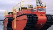 12-June-arktos-vessel-360