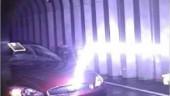 12-july-army-lightning-bolt-weapon-360