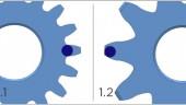 12-june-protomold-gears-1