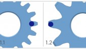 12-june-protomold-gears-360