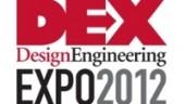 DEX2012-logo-200