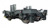 12-sept-Bombardier-flex-power-360