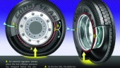12-sept-Goodyear-self-inflate-tire-2