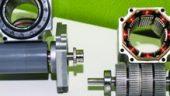 12-sept-motor-Myostat-Motion-1-360