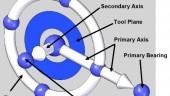 12-oct-design-fusion-steering-wheel-1