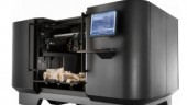 12-nov-3D-printer-objet-1000-360