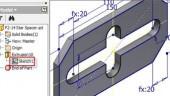 13-imaginit-inventor-2013-1
