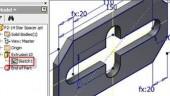 13-imaginit-inventor-2013-360