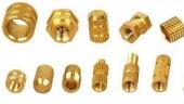 13-mar-3d-print-brass-insert-360