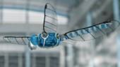 13-mar-bionicOpter-Festo-dragonfly-360