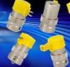 13-mar-clippard-flow-valves-100