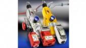 13-april-idem-safety-switch-360