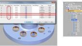 13-designfusion-hole-recognition-3