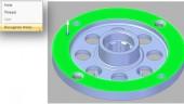 13-designfusion-hole-recognition-8