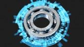13-june-SKF-bearing-Insight-360