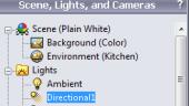 13-june-Scenes-Lights-Simulation-2