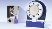 13-july-HBM-transducer-torque-1-360
