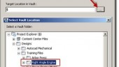 13-july-imaginit-vault-labels-4