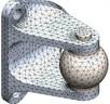 13-Aug-HawkRidge-mesh-simulation-100