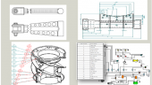13-aug-ST6-designfusion-3