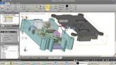13-sept-designspark-mechanical-360
