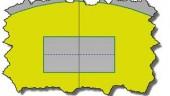 13-sept-imaginit-Hackney-polar-array-3