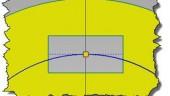 13-sept-imaginit-Hackney-polar-array-4