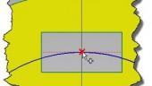 13-sept-imaginit-Hackney-polar-array-6